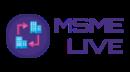 MSME Live